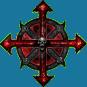 ddn-logo